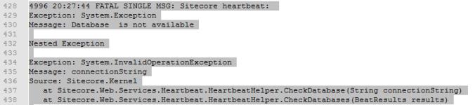 Sitecore_heartbeat_logs