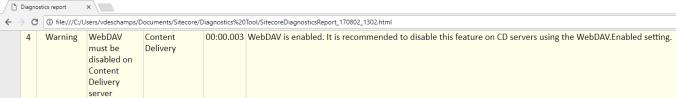 webdav_error